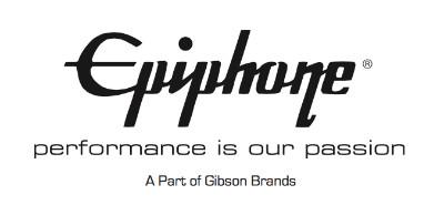 epiphone_logo