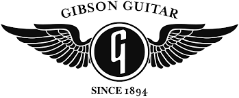 gibson guitar wings
